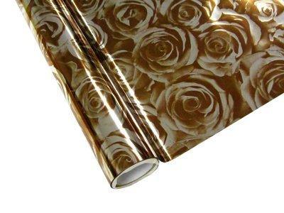 Roses Bronze